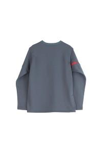 item-78