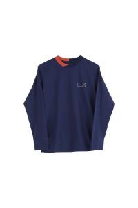 item-87