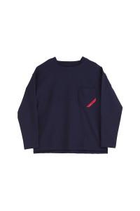 item-91