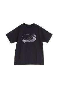 item-111