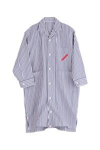 item-173