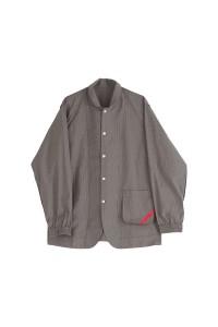 item-192