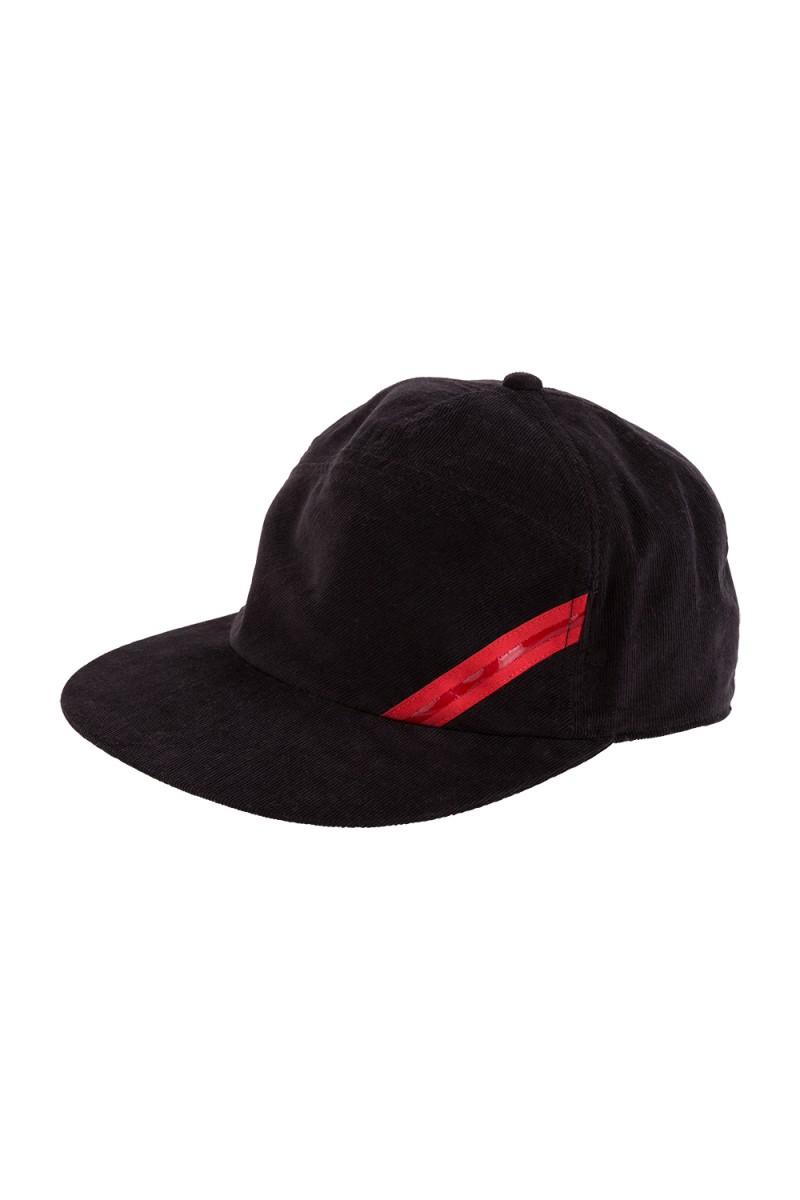 TOWN CAP CORD