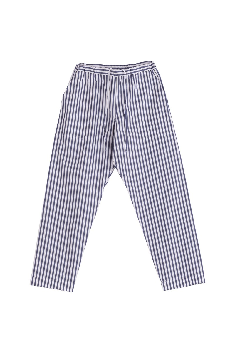 NIGHT PANTS ITL