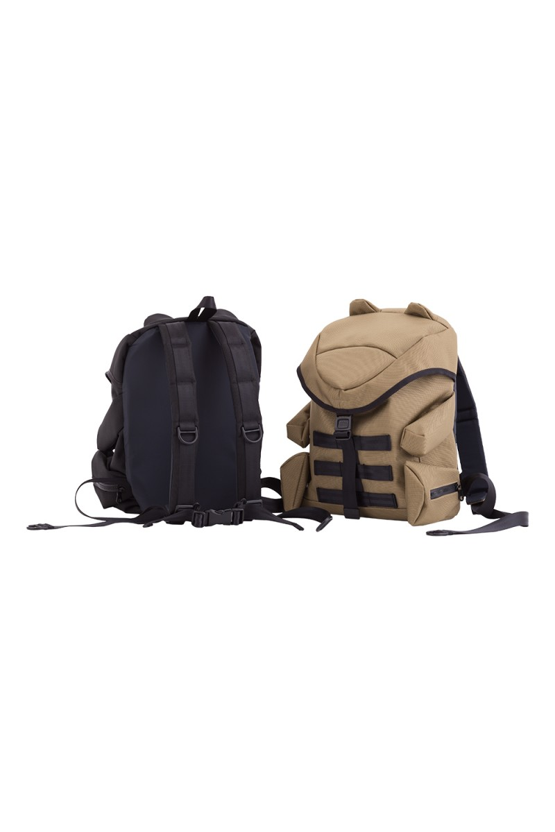 PR MIDDLE CUMALICE DAY PACK