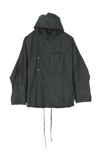 item-25