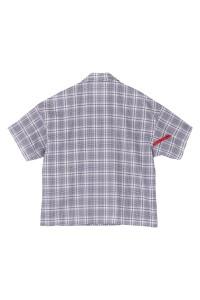 item-67