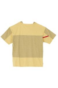 item-77