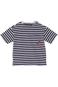 item-92