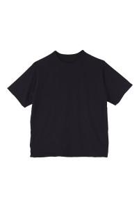 item-107