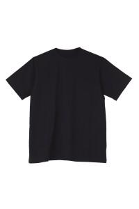 item-115