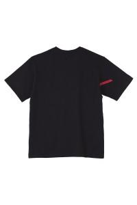 item-116