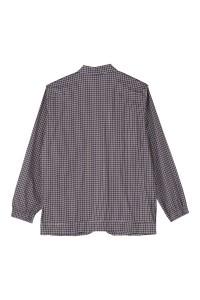 item-239