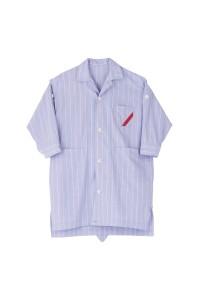 item-275