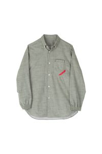 item-93