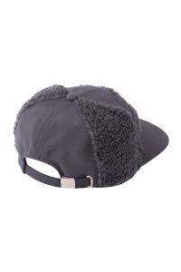 item-285