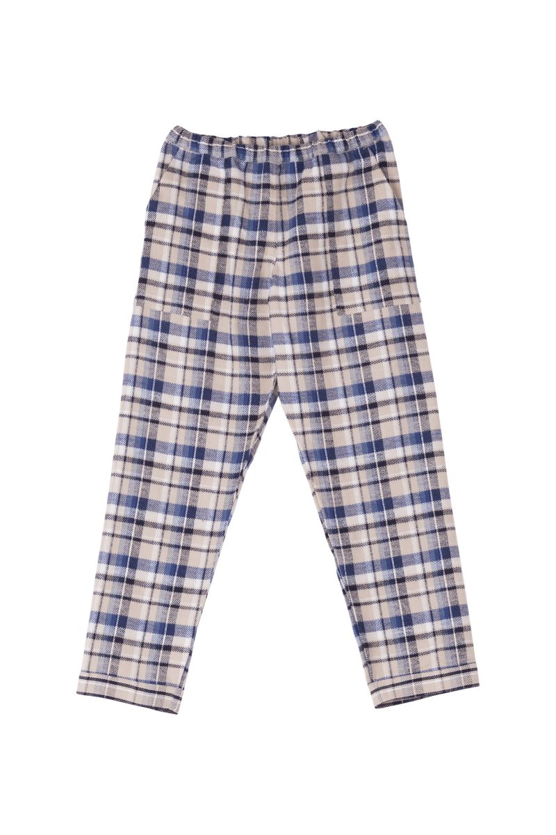 NIGHT PANTS MAC