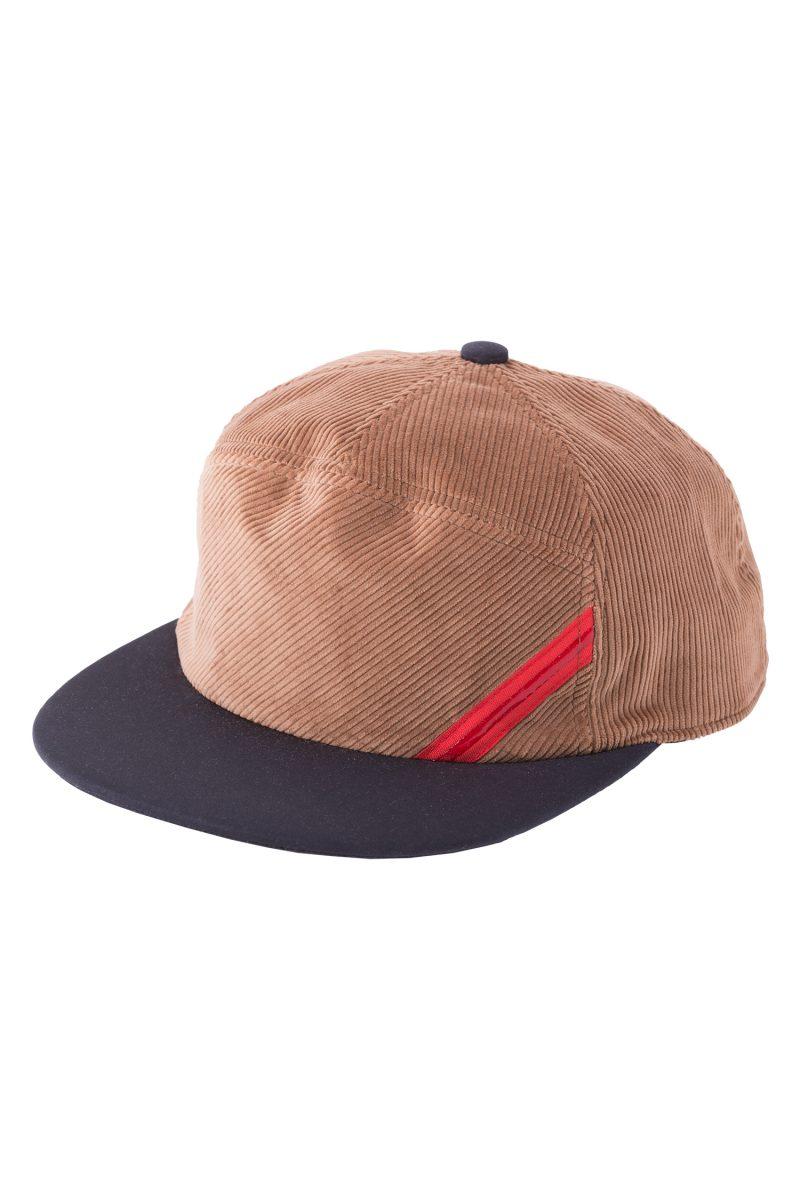 PANEL CAP CORD