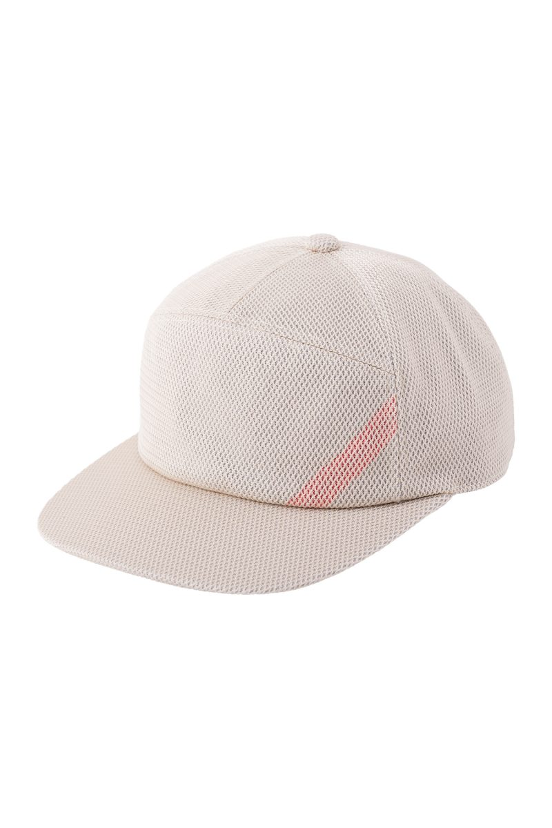 UNION FULL MESH CAP
