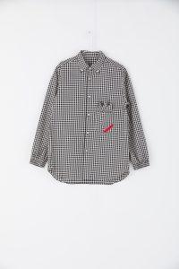 item-56