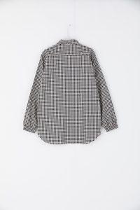 item-57