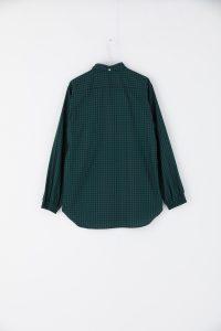 item-59