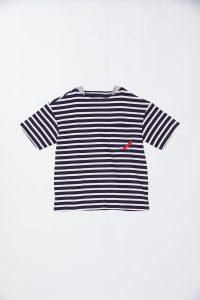 item-129