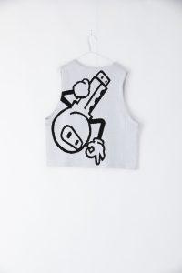 item-165