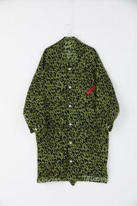 item-179