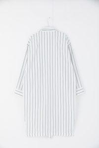 item-191