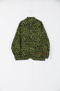 item-198