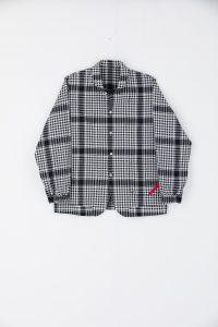 item-200