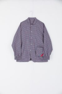 item-206