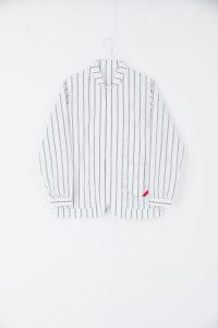 item-208
