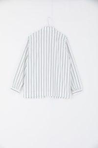 item-209