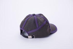 item-287