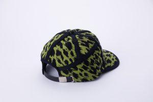item-291
