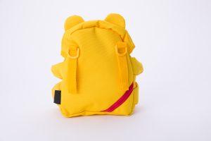 item-313