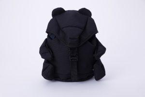 item-320