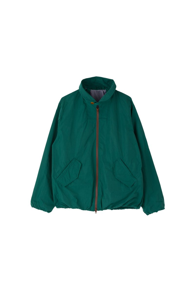 CUSHIY BLOUSON LIGHT