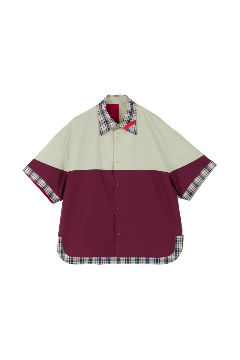 MONLY SHIRT