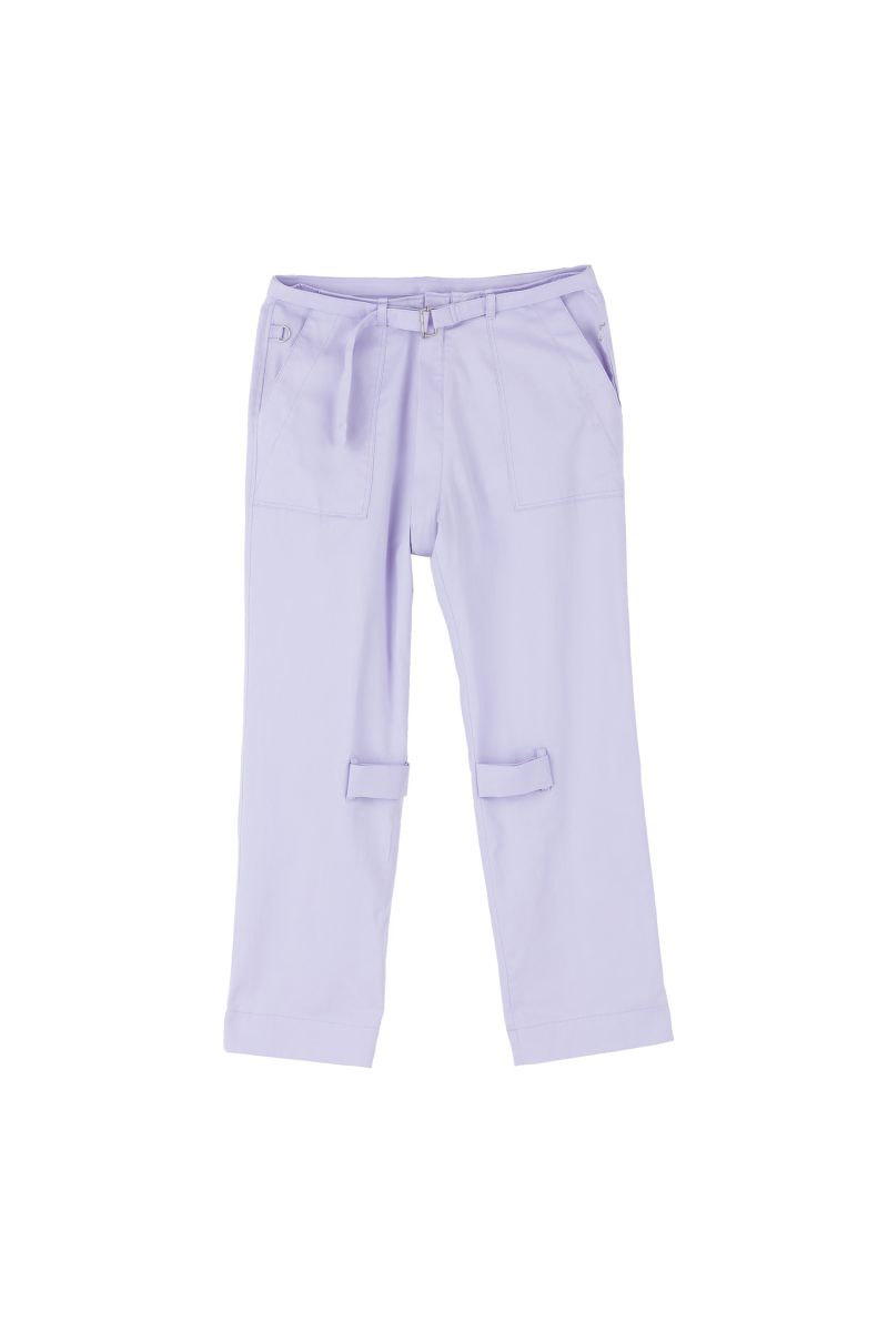 BONTAGE PANTS COLOR