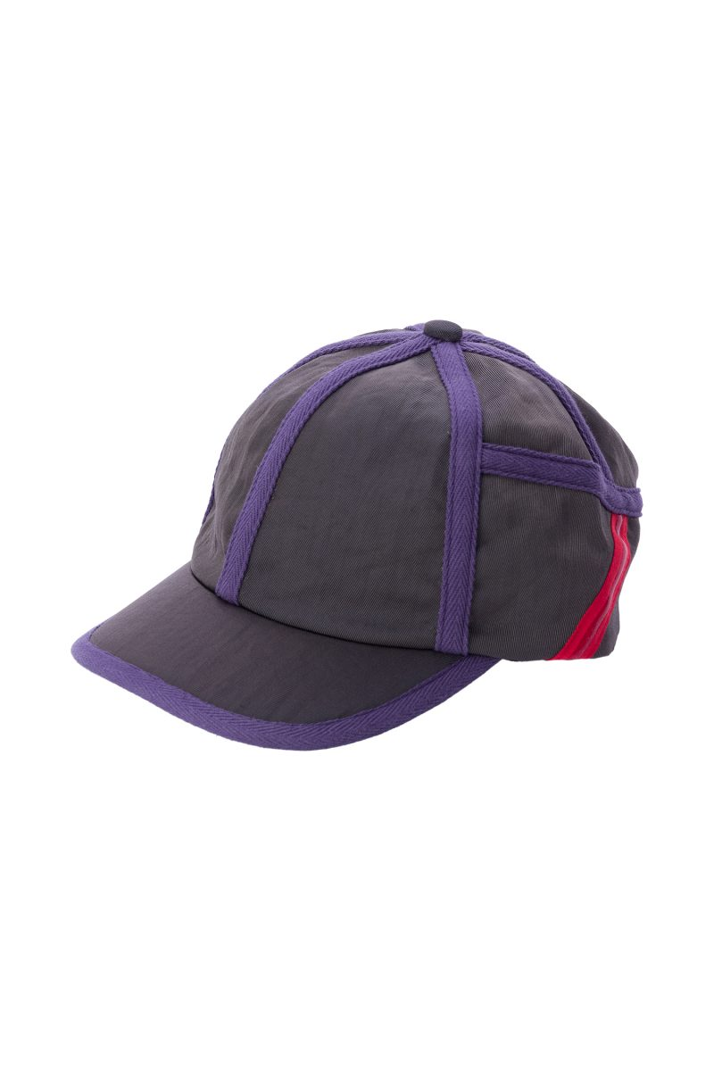 WAVE CAP NYLON