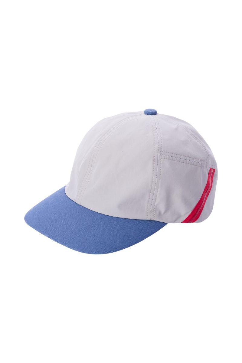 NUPIE CAP
