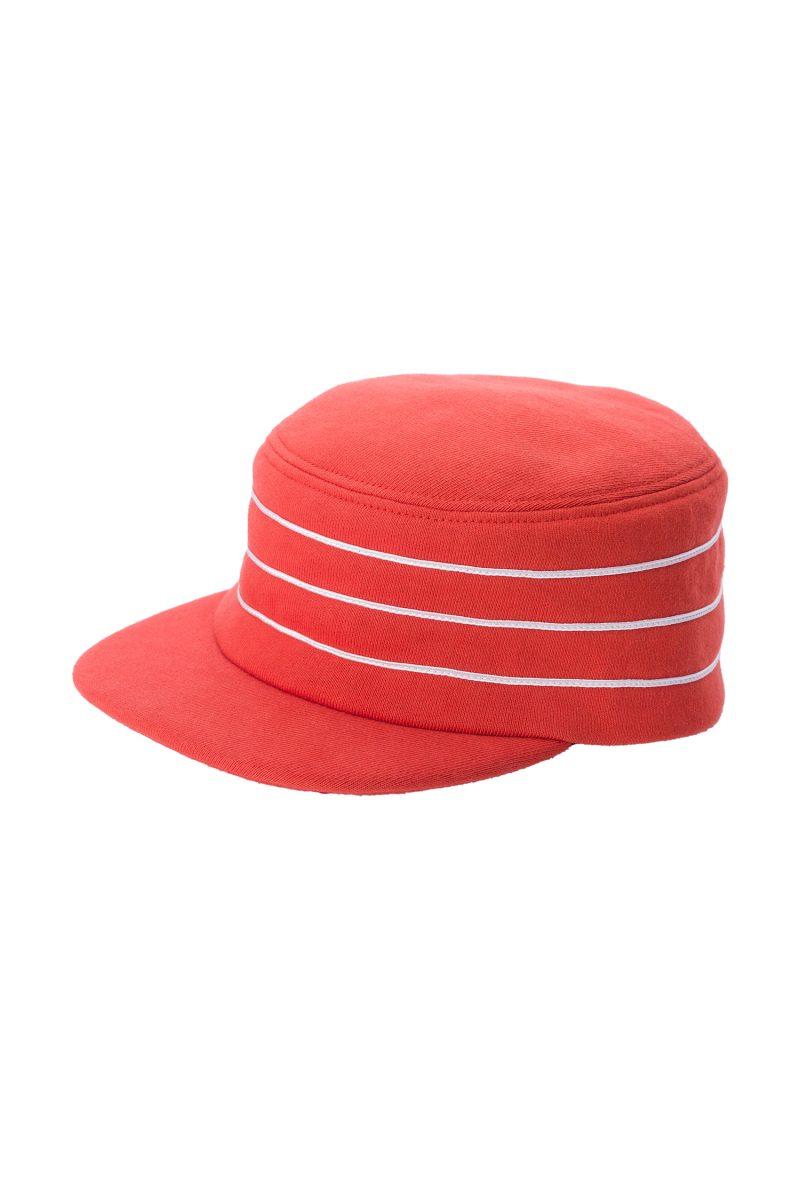 CARIB CAP