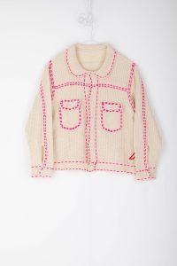 item-84