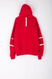 item-99