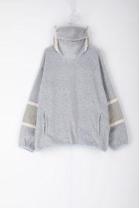 item-102