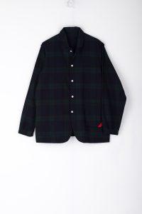item-194