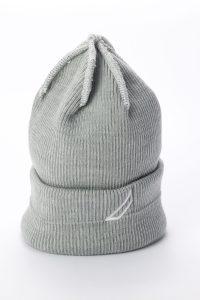 item-210